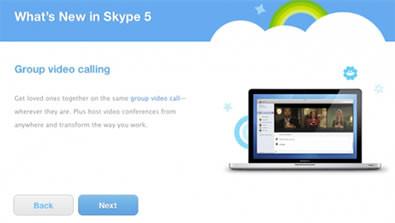 1331389155_skype-5.6-1234567.jpg