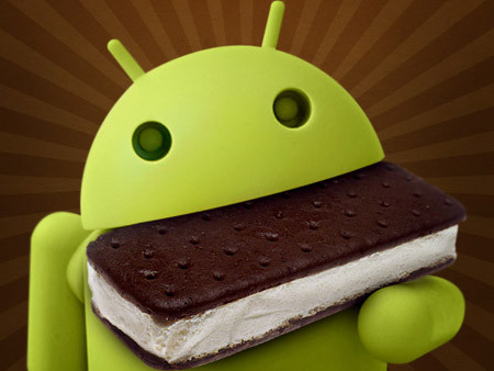 1331389903_android-nom-ice-cream-sandwich.jpg