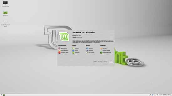 1331409711_linux-mint-12-lxde-screenshot-tour-2.jpg