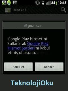 1331426691_google-play-store.jpg