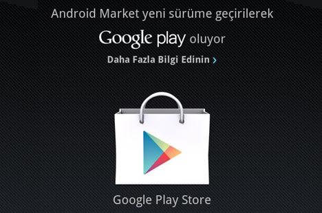 1331426778_googleplaypromo021331393870.jpg