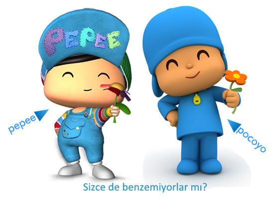 1331495782_pepepocoyo.jpg