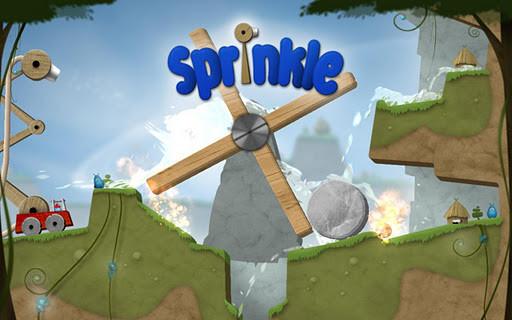 1331499422_sprinkle-free-4teknolojioku.jpg