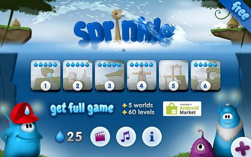 1331499462_sprinkle-free-5teknolojioku.jpg