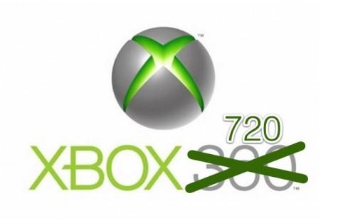 1331507726_xbox-720-475x314.jpg
