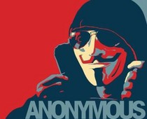 1331531035_anonymoustricolortop0.jpg