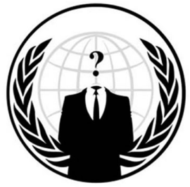 1331531054_anonymouslogo270x265.png