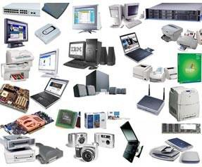 1331536321_-teknoloji-urunleri-pazari-buyuyor2011853260-1.jpg