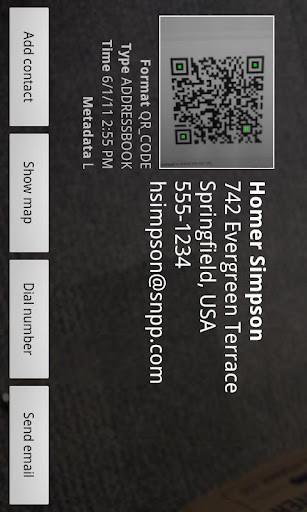 1331539716_barcode-scanner1-teknolojiokucom.jpg