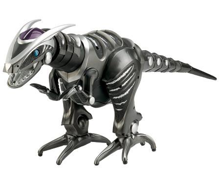 1331546841_robot-dinosaur-roboraptor-radio-control-2.jpg