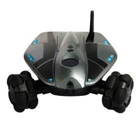 1331546844_wowwee-rovio-wi-fi-robotik-webcam388002710.jpg