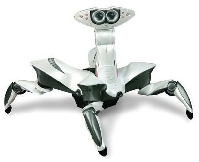 1331546881_roboticquadruped.jpg