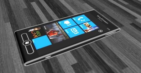 1331549678_sony-windows-phone-mu-uretecek-125692.jpg