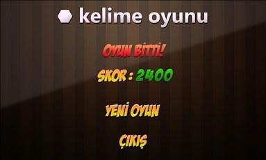 1331558277_23.jpg