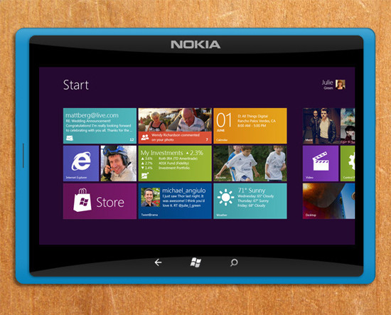 1331558655_noka-win8-fake-tab-4ec43c2-intro-thumb-640xauto-27801.jpg