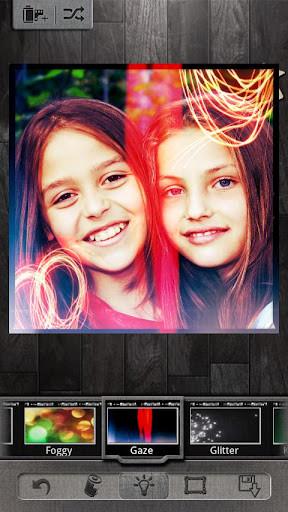 1331560507_pixlr-o-matic4-teknolojiokucom.jpg