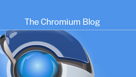 1331592448_chromium-blog-logo.jpg