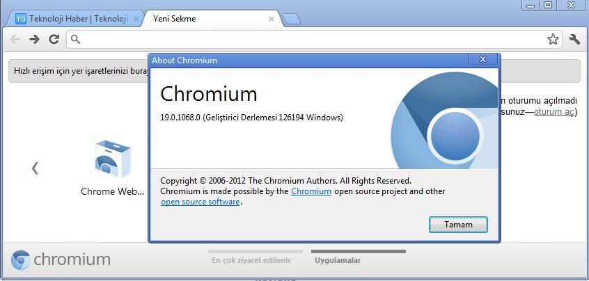 1331592469_chromium.jpg