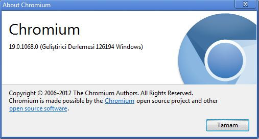 1331592624_chromium-teknolojioku.jpg