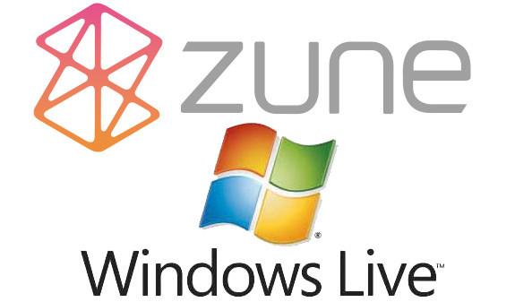 1331594531_zune-windows-live-microsoft-rebranding-news-1.jpg