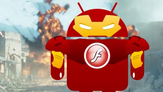 1331598614_flash-droid-adobe-flash-10.jpeg