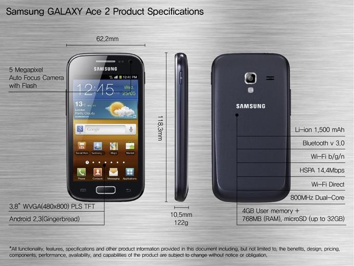 1331641310_galaxy-ace2.jpg