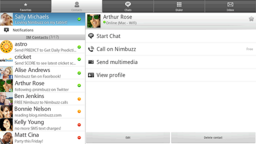 1331646383_nimbuzz-messenger-teknolojioku2.png