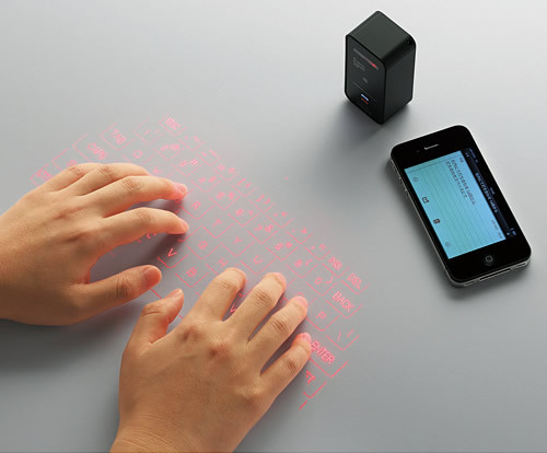 1331673481_elecom-prepares-wireless-projection-keyboard-4.jpg