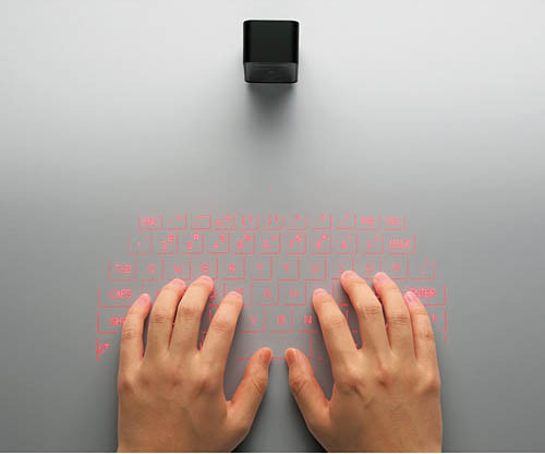 1331674144_elecom-prepares-wireless-projection-keyboard-2.jpg