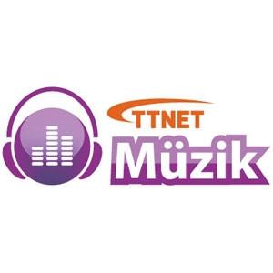 1331730863_ttnet-muzik-mobil-uygulamasi-33080788111o.jpg