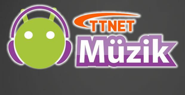 1331730983_android-icin-ttnet-muzik.jpg