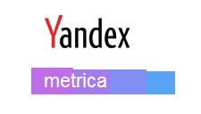 1331765210_yandex-metrica.jpg