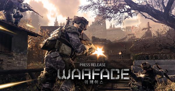 1331768027_newspic-warface.jpg