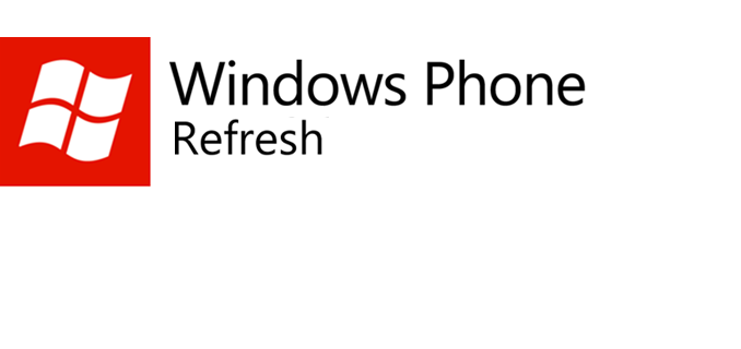 1331860068_windows-phone-7-5-refresh-microsofts-official-name-for-tango-large.png