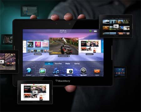 1331861364_multi-display.jpg