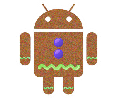 1331863041_android-gingerbread.jpg