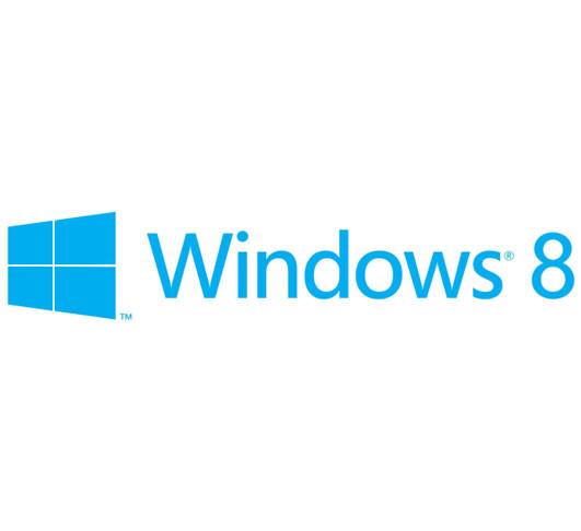 1331895123_windows-8-logo.jpg