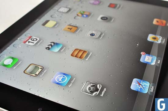 1331909669_ipad-display.jpg