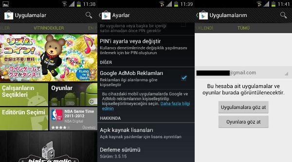 1331912510_google-play-store-3.5.15.jpg