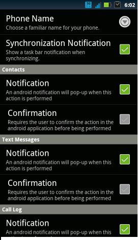 1331946304_androidonweb-settings.png