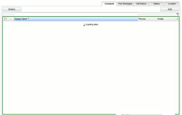 1331946329_androidonweb-syncing-main-web-screen.png
