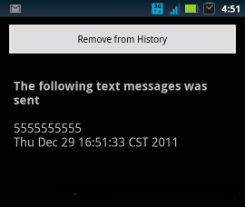 1331946406_androidonweb-sms-sent.png
