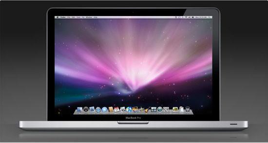 1331972834_macbook-pro32087.jpg