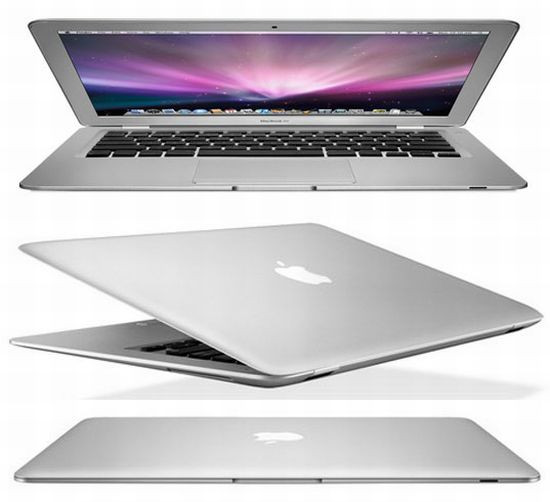 1331972859_yeni-macbook-air.jpg
