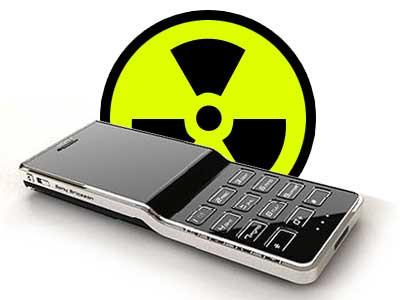 1331988327_cep-telefonu-radyasyonundan-korunma.jpg