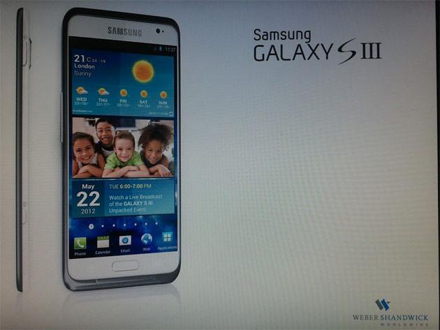 1331990536_samsung-galaxy-s-iii-440312903639.jpg