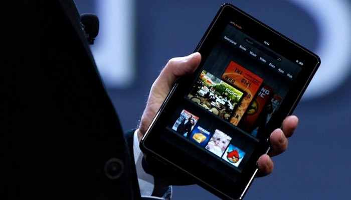 1332027301_amazon-kindle-fire.jpg