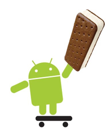 1332035178_android-icecream-sandwich.jpg