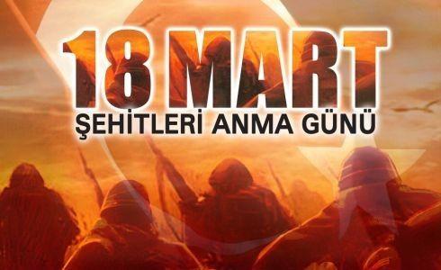 1332071934_18-mart-icin-anlamli-konser1331646389.jpg