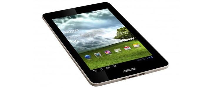 1332085785_google-s-nexus-tablet-almost-confirmed-at-149.jpg